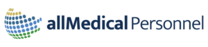 All Medical Personnel logo